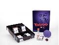 Taboo clasic Hasbro,