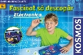 FASCINAT SA DESCOPAR ELECTRONICA Kosmos,