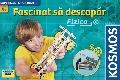 FASCINAT SA DESCOPAR FIZICA Mattel,