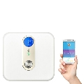 Cantar digital Wi-Fi Baby & Me Motorola,