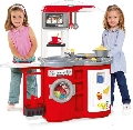 Bucatarie copii electronica Cook&Play Molto,