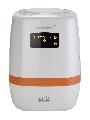 Purificator si umidificator de aer BI3200 - AirBI