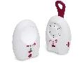 Interfon camera bebelusi si copii Joyello JL 974