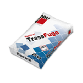 CHIT DE ROSTURI TRASS 4-15MM BAUMIT BAUMACOL TRASS FUGE 25KG (GRI)