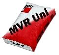TENCUIALA UNIVERSALA VAR-CIMENT ALB BAUMIT MVR UNI 40KG