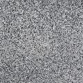 Granit Padang Dark (Antracit) Fiamat 60 x 30 x 2.5 cm