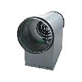 Baterie electrica VORTICE 1800 W  VOR-22469
