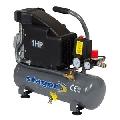 Compresor agrenare directa Stager HM1010K 6L 8bar