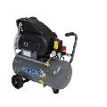 Compresor agrenare directa Stager HM2024F 24L 8bar