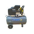 Compresor agrenare directa Stager HM2050B 50L 8bar