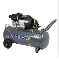 Compresor agrenare directa Stager HM3100V 3CP, 100L, 8bar