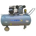 Compresor angrenare curea Stager HM-V-0.25/250 250L 8bar
