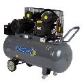 Compresor angrenare curea Stager HM-V-0.6/200 200L 8bar