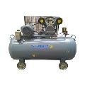 Compresor angrenare curea Stager HM-V-0.6/370L 370L 8bar