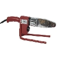 Dispozitiv ptr. lipit tevi set 20-32mm RD-PW01