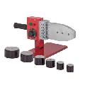 Dispozitiv ptr. lipit tevi set 20-63mm RD-PW02