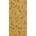 Faianta pentru baie si bucatarie decor floral Jabot Cherie J1 20X40 cm