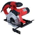 Fierastrau electric circular lemn/metal ?110x20mm 710W laser RD-CS25