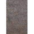 Gresie portelanata pentru living Pietra Fina Ruggine 30.8x61.5 cm