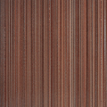 Gresie pentru baie si bucatarie maro Sorel 33.3x33.3