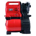 Hidrofor 24L 1300W 1 max 75L/min 3bar 48m RD-WP
