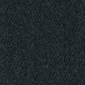 Mocheta dale Alpha 592 albastru 50x50 cm