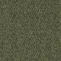 Mocheta dale Alpha 606 verde 50x50 cm