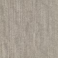 Mocheta dale Fashion 105 beige 50x50 cm