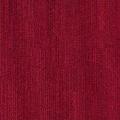Mocheta dale Fashion 381 rosu 50x50 cm