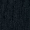Mocheta dale Fashion 512 albastru 50x50 cm