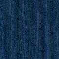 Mocheta dale Fashion 580 albastru 50x50 cm