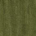 Mocheta dale Fashion 669 verde 50x50 cm