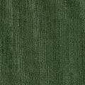 Mocheta dale Fashion 699 verde 50x50 cm