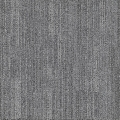 Mocheta dale Fashion 915 gri 50x50 cm
