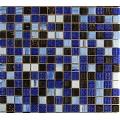 Mozaic Isotta 32.7X32.7 cm