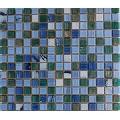Mozaic Sophia 32.7X32.7 cm
