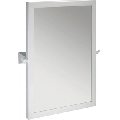 Oglinda 600x400 mm mat