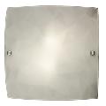 Plafoniera Izzie E27 2x Max 60W