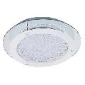 Plafoniera Marion LED 18W