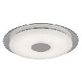 Plafoniera Toledo LED 18W