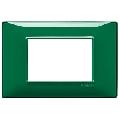 Rama ornament 3 module Reflex emerald