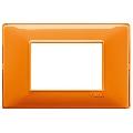 Rama ornament 3 module Reflex orange