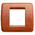 Rama ornament Rondo 1 si 2 module reduse cires Vimar Idea
