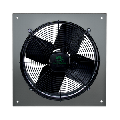 Ventilator axial plat compact VORTICE Vorticel A-E 454 T  VOR-42308