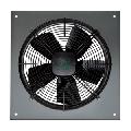 Ventilator axial plat compact VORTICE Vorticel A-E 566 T