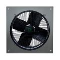 Ventilator axial plat compact VORTICE Vorticel A-E 636 T