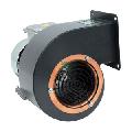 Ventilator centrifugal VORTICE pentru instalare in zone cu risc de explozie C 15/2 T ATEX  VOR-30304