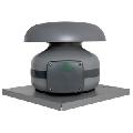 Ventilator VORTICE centrifugal pentru montaj pe acoperis CA 125 MD E RF