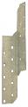 ANCORA PANA CAPRIOR DE IMBINARE LEMN / 33X33X170X2-ST