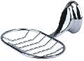 PORT SAPUN GRILA 1091 / 140X80MM